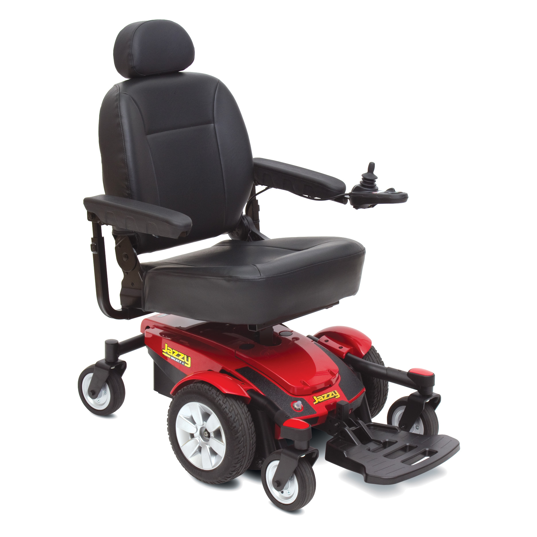 Uncategorized Mobility Chairs With Wheels bigapplemobility is 1 electric scooter and wheelchair company in manufacturer pride mobility