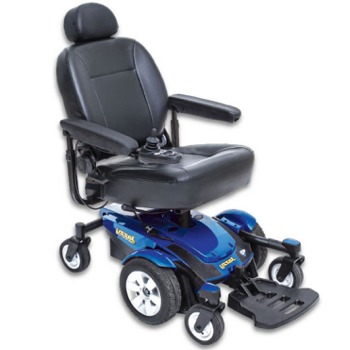 Bigapplemobility is 1 electric scooter and wheelchair for Motorized wheelchair rental nyc
