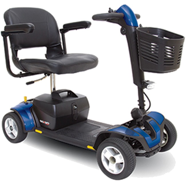 BigAppleMobility is # 1 Electric Scooter and Wheelchair Company in on rascal mobility scooter diagram, rascal scooter repair, rascal scooter parts diagram, razor e100 electronic scooter diagram, rascal 245 wiring diagram, rascal 600 wiring diagram, razor e200 parts diagram, rascal travel scooter, rascal scooter wiring manual, rascal scooter manual electrical schematic, rascal wheelchair lifts, rascal scooter brochure, rascal scooter manual electrical schametic, rascal turnabout parts, rascal scooter 245, rascal scooter serial number, rascal scooter bmw,
