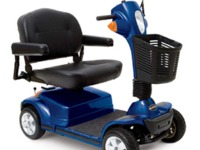 Bigapplemobility is 1 electric scooter and wheelchair for Motorized scooter rental disneyland