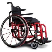 BigAppleMobility is # 1 Electric Scooter and Wheelchair