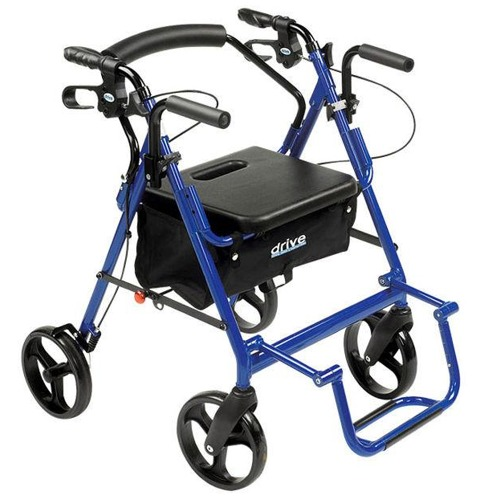 Manufacturer ...  sc 1 st  BigAppleMobility is # 1 Electric Scooter and Wheelchair Company in ... & BigAppleMobility is # 1 Electric Scooter and Wheelchair Company in ...